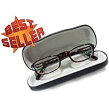 Gafas Lupas +5,+6,+8,+10 Low Vision