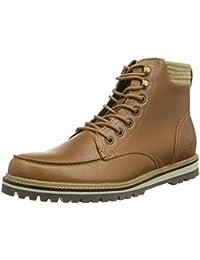 cc460bb4ec Amazon.fr : Lacoste - Bottes et boots / Chaussures homme ...