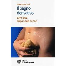 Amazon.es: France Guillain: Libros en idiomas extranjeros