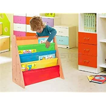 kids to your child ways toddlers clever house s storage store book bookshelf for and display books shelf