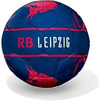 RB Leipzig Dynamic Team Fußbal in dunkelblau