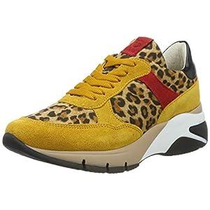 Tamaris Damen 1-1-23781-32 Sneaker