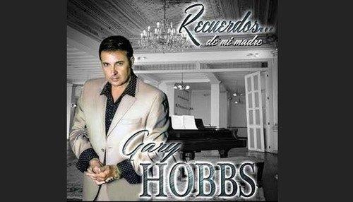 Gary Hobbs - Recuerdos de Mi