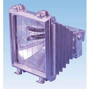 sylvania-feh-proiettore-feh-1500w-r7s-senza-lampada