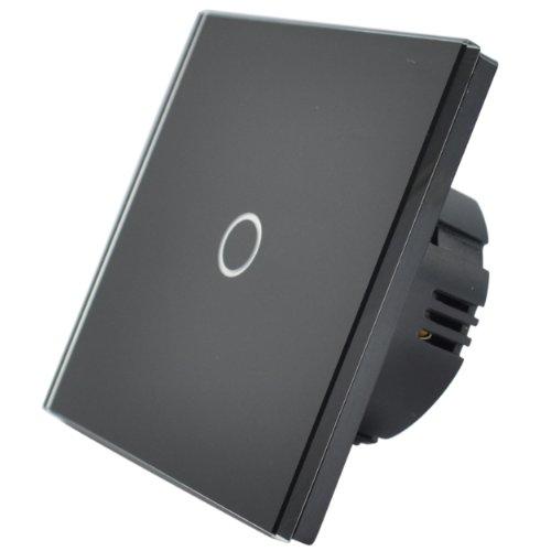 i-lumos-interrupteur-tactile-1-voie-avec-variateur-dintensite-verre-noir