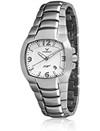 Viceroy 432019-05 - Reloj