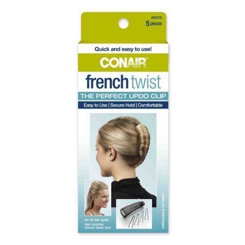 conair-french-twist-perfect-up-do-clip-5-piece-kit-3-per-case-by-conair