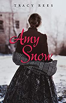 Descargar Torrent La Libreria AMY SNOW Kindle A PDF