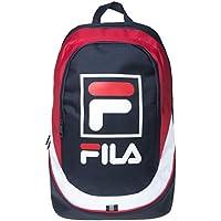 ce59f8257a fila - Zaini e borse sportive: Sport e tempo libero - Amazon.it