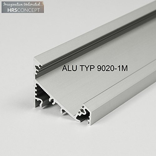 led-alu-profil-leiste-fur-led-streifen-alu-typ-9020-1m-opal-aluminium-abdeckung-profil-streifen-schi