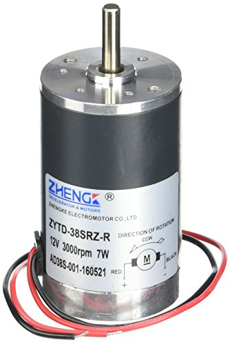 motore-elettrico-brushed-300gcm-dc-12v-058a-3000rpm
