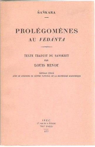 prolegomnes-au-vedanta-texte-traduit-du-sanskrit-par-louis-renou