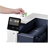 XEROX VersaLink C7000DN colour printer