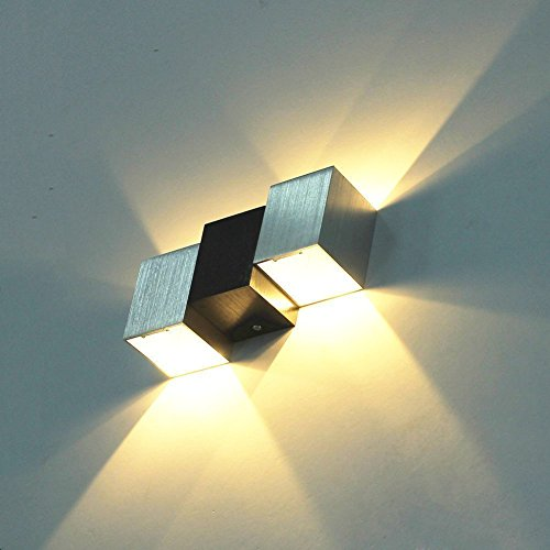 Modern Wall Lights: Amazon.co.uk