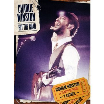 charlie-winston-hit-the-road