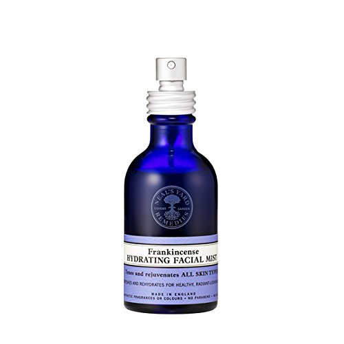 neals-yard-remedies-frankincense-facial-mist-45ml-health-and-beauty-japan-import