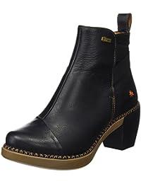 bb497a667a7 Amazon.es  Art Company - Incluir no disponibles  Zapatos y complementos
