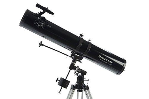 Seben comet maksutov teleskop spektiv fernglas teleskop
