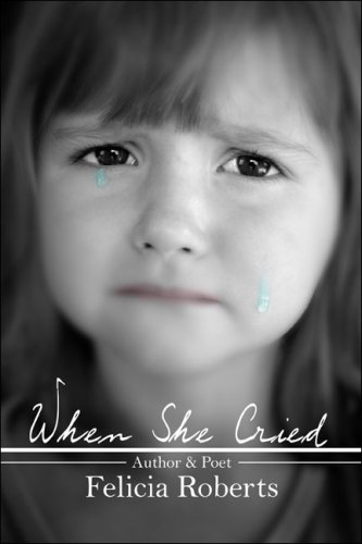 When She Cried Cover Image