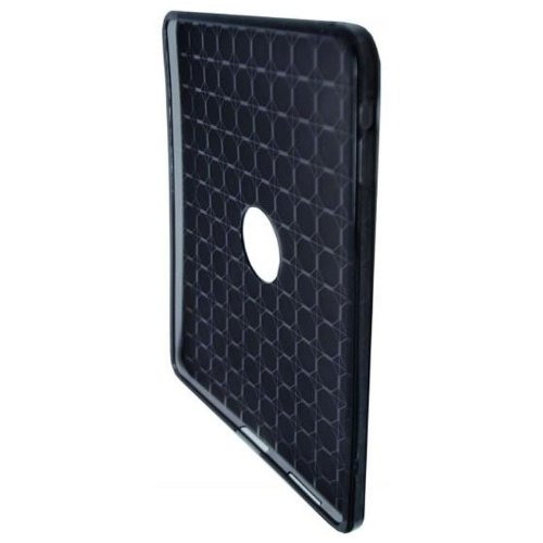 Urban Factory SIP05UF mobile device cases