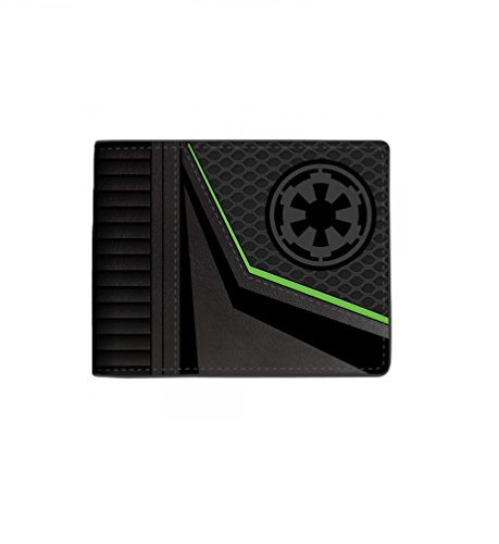 rogue-one-a-star-wars-story-empire-symbol-bifold-wallet