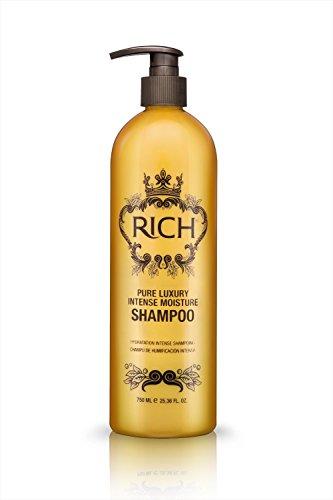 RoC RICH Shampooing Hydratant