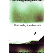 Albatross Bay