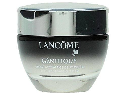 lancome-genifique-youth-activating-crema-donna-50-ml