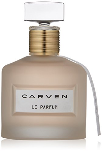 CARVEN–Eau de Parfum Le Parfum 100ml