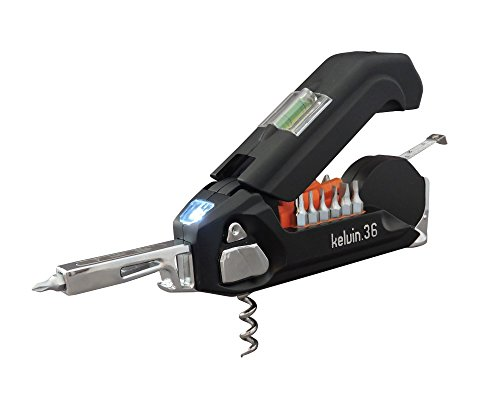 kelvin-tools-k36blk01-01-36-the-ultra-urban-multi-tool-black