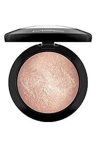 M.A.C Mineralize Skinfinish Powder Soft and Gentle Blush Nib