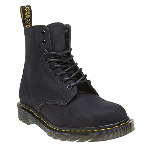 DR MARTENS MADE IN ENGLAND Pascal Millerain Homme Boots Noir