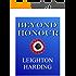 Beyond Honour