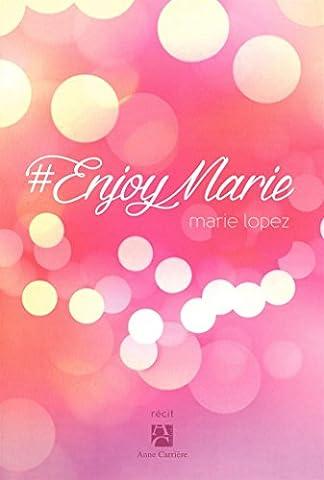 Enjoymarie Marie Lopez -