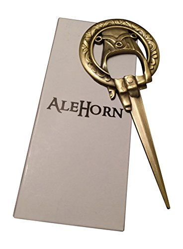 ale-horn-hand-of-the-king-and-game-of-thrones-style-bottle-opener-gold