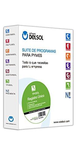 registro-de-usuario-tpvsol-unico-1-ano-de-soporte-tecnico-y-actualizaciones