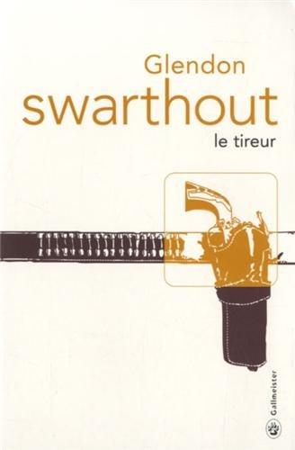 """<a href=""""/node/49253"""">Le tireur</a>"""