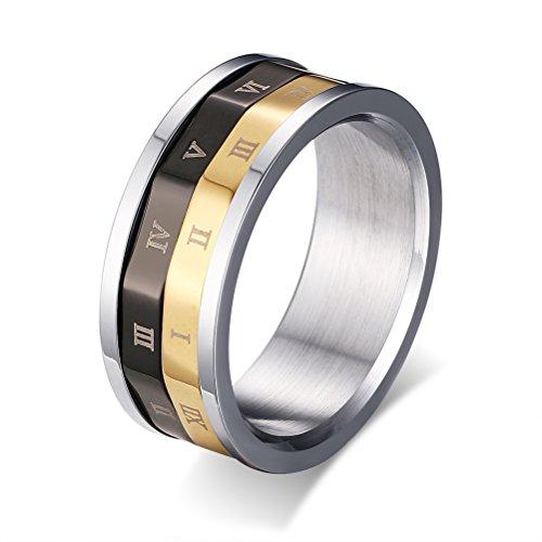 vnox-8mm-hommes-femmes-acier-inoxydable-2-tone-romain-numeros-spinner-bague-finger-ring