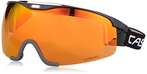 Casco Skibrille Spirit Carbonic, L, 16.07.4923