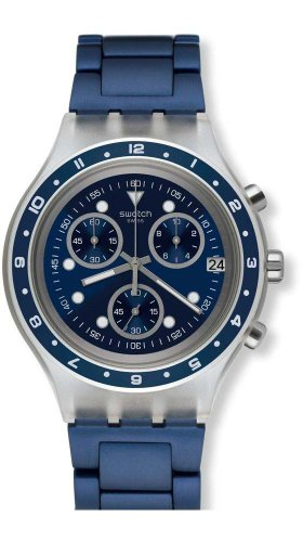 reloj-swatch-para-unisex-svck4077ag