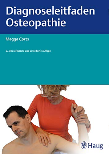 Diagnoseleitfaden Osteopathie