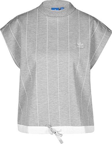 adidas-damen-hi-neck-t-shirt-shirt-grau-brgrin-blanco-42