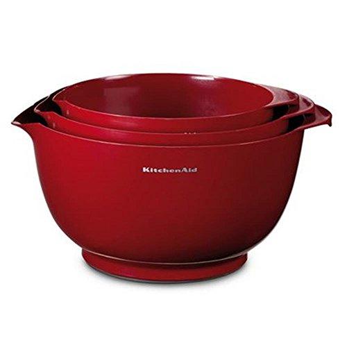KitchenAid-KG175ER-Rhrschsseln-Kunststoff-25-x-25-x-145-cm-empire-rot