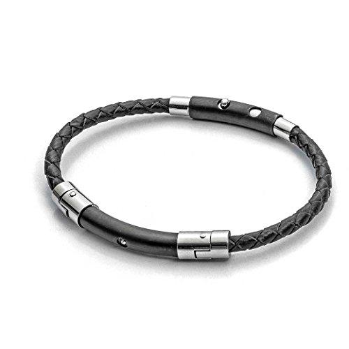 pulsera-para-hombre-joyas-4us-cesare-paciotti-4us-jewels-casual-cod-4ubr1534