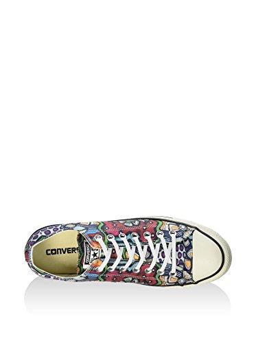 Converse 36 152766c Da Donna Per Ginnastica Scarpe vrrXTqf
