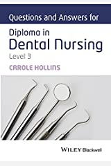 Questions and Answers for Diploma in Dental Nursing, Level 3 Paperback