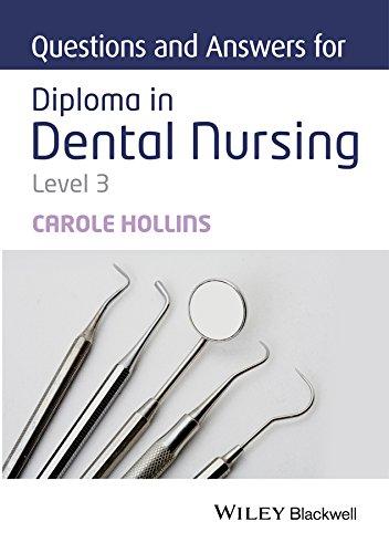 Dentistry - Best Reviews Tips