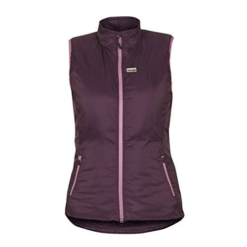 41cPqOOnEXL. SS500  - Paramo Directional Clothing Systems Women's Torres Medio Gilet