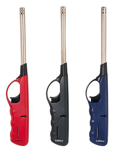 3-x-feuerzeug-gas-xxl-stabfeuerzeug-27-cm-lang-nachfllbar-neu-ovp