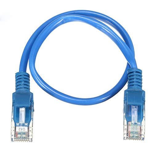 j45 Stecker Auf Stecker Computer LAN Ethernet Netzwerk Kabel LAN Kabel LAN Kabel ()